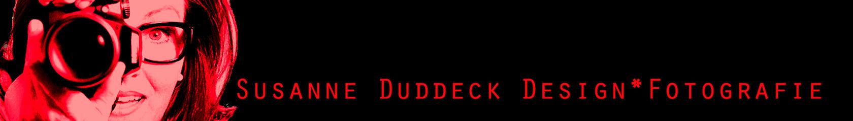 duddeck-banner-non